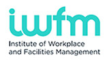 IWFM Logo